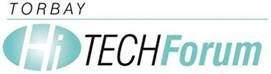 Hi Tech Forum Logo