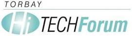 Hi Tech Forum Logo