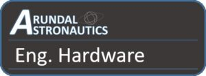 Engineering Hardware Product Links